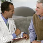 Factors to Consider When Choosing an AML Treatment