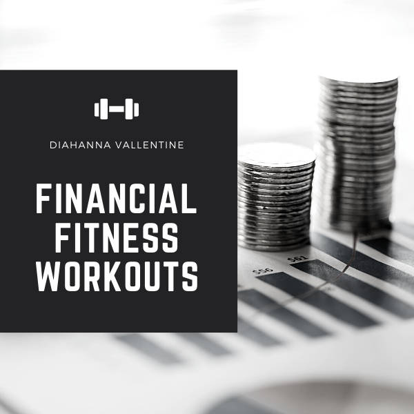 Financial Fitness Workouts