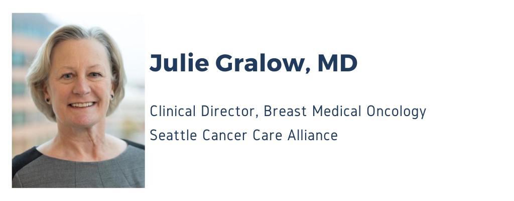 Dr. Gralow