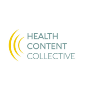 Health Content Collective