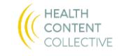 Health Content Collective Logo