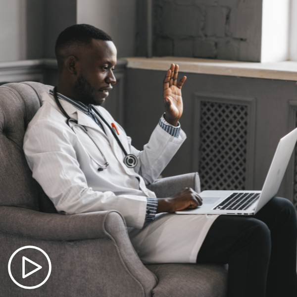 Head and Neck Cancer, What Are Telemedicine Challenges and Opportunities