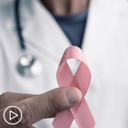 How Can BIPOC Breast Cancer Patients Overcome Health Disparities