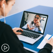How Can CLL Patients Take Advantage of Telemedicine