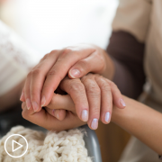 How Can Myeloma Caregivers Provide Support