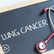 How Can You Advocate for the Best Lung Cancer Care?