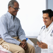 How Can You Insist on Better Prostate Cancer Care?