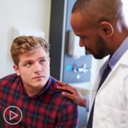 How Do Genetic Mutations Impact Prostate Cancer Treatment Options