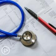 How Do Test Results Inform MPN Prognosis & Treatment?