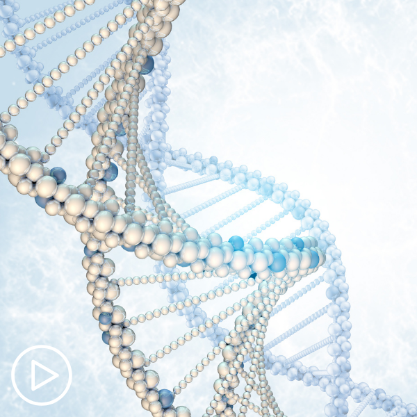 How Does Biomarker Testing Impact DLBCL Treatment Options?