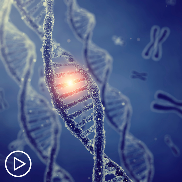 How Does Genetic Testing Impact Prostate Cancer Care