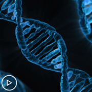 How Does Genetic Testing Impact Your MPN Treatment Options