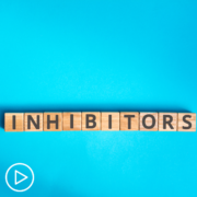 How Does Inhibitor Therapy Work to Treat Myelofibrosis