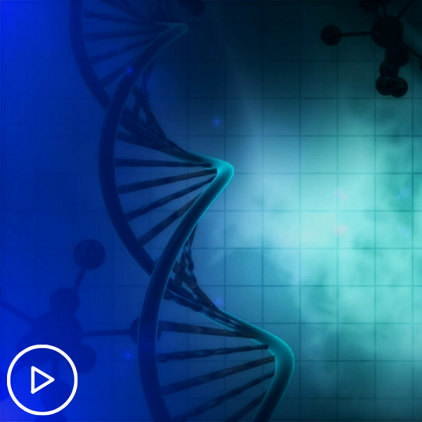 How Genetic Testing Has Revolutionized Lung Cancer Treatment