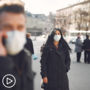 How Has the Pandemic Reshaped Head and Neck Cancer Care