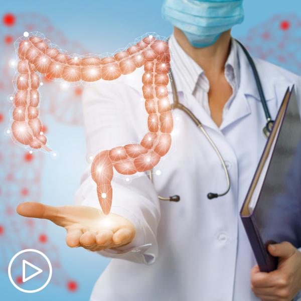 How Is Colon Cancer Treated