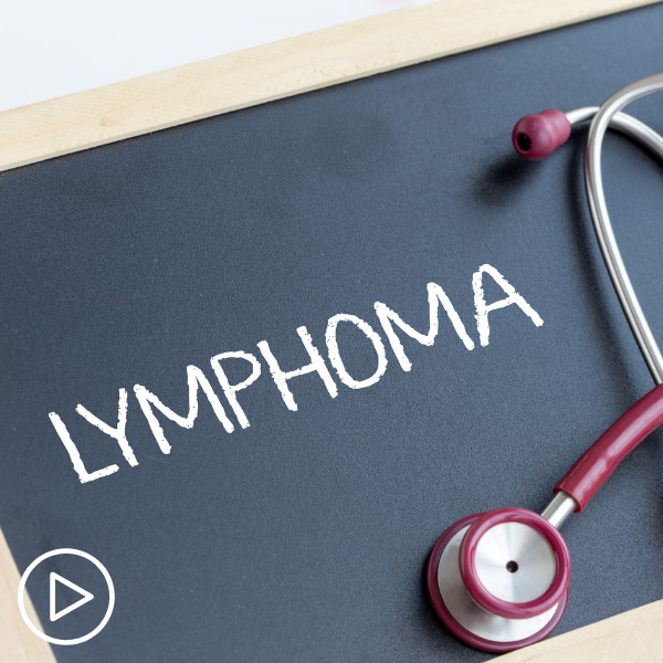 How Is Diffuse Large B-Cell Lymphoma (DLBCL) Treated
