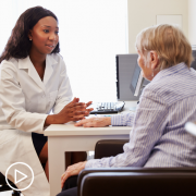 How Will I Know If My Myeloma Treatment Is Working