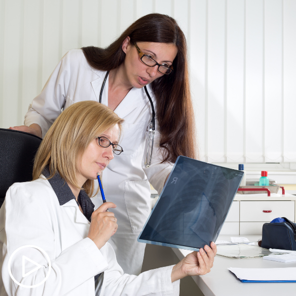 How Will You Know if Your Lung Cancer Treatment Is Working?