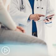 How is Acute Myeloid Leukemia (AML) Treated?