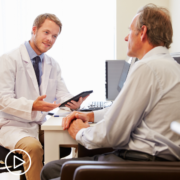 How to Engage in Your Prostate Cancer Treatment Decisions