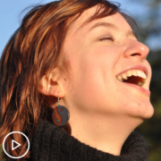 Is Laughter Really the Best Medicine? One Woman's Mission to Help Others with MPNs