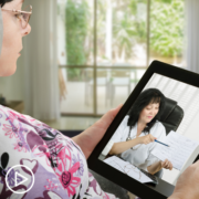 Is Telemedicine Here to Stay for Multiple Myeloma Care?