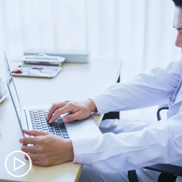 Is Telemedicine a Mainstay for Head and Neck Cancer Patients