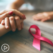 Is Your Metastatic Breast Cancer Treatment Effective?