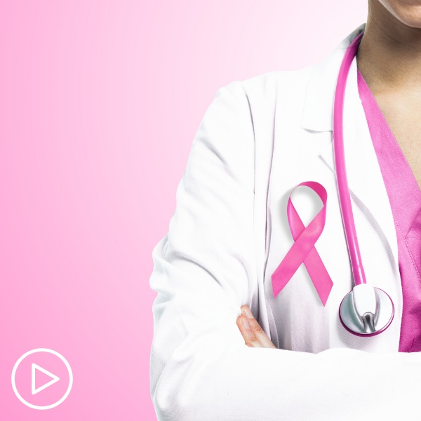 Key Considerations When Making Metastatic Breast Cancer Treatment Decisions