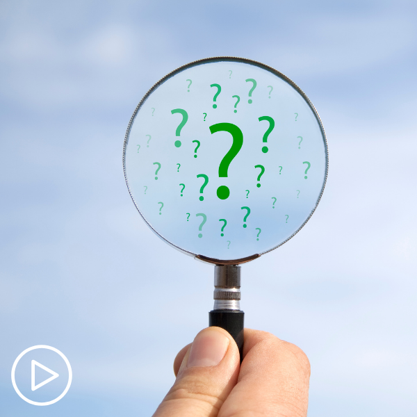 Key Questions for Newly Diagnosed Lung Cancer Patients to Ask