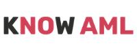 Know AML Logo