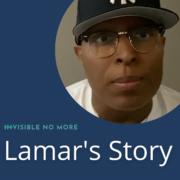 Renal Medullary Carcinoma (RMC): Lamar's Story