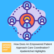 Leveraging-Social-Media-for-Patient-Advocacy-patientchat-Highlights-1