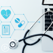 Lung Cancer Patient Shares Top Tips for Utilizing Telemedicine