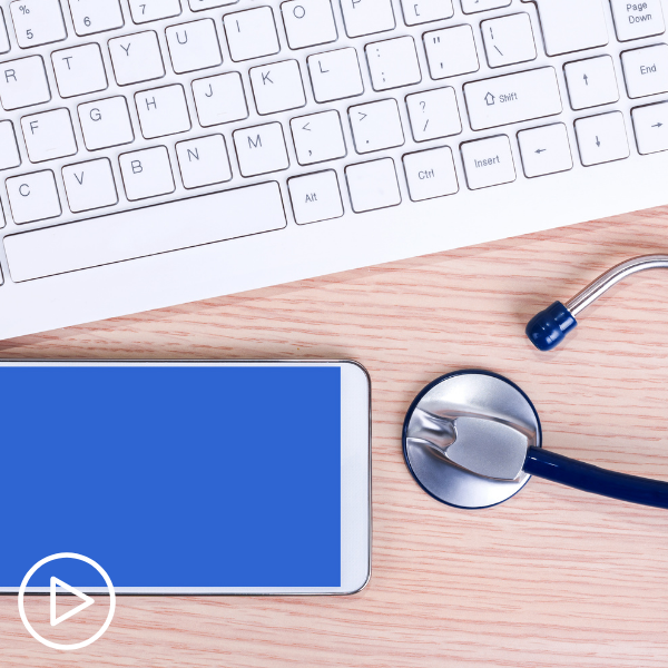 MPN Patient Shares Advice for Making the Most of Telemedicine Visit