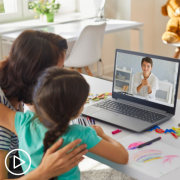 MPN Patient and Care Partner Tips for Utilizing Telemedicine