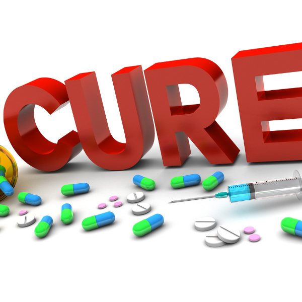 MPN Research and Optimism About Curative Therapies-2