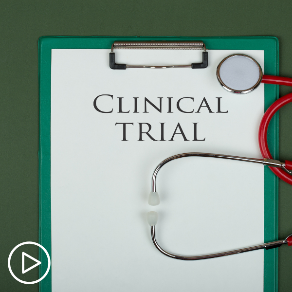 MPN Treatment Choices: Where Do Clinical Trials Fit In?