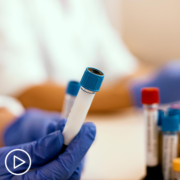 MPN Treatment: Why Testing for Mutations Matters
