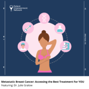 Metastatic Breast Cancer Accessing the Best Treatment For YOU