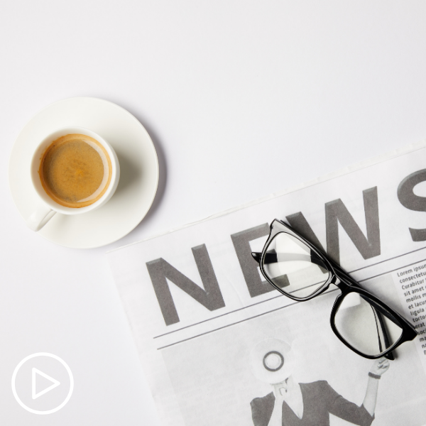 Metastatic Breast Cancer Treatment and Research News (1)