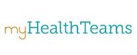 MyHealthTeams Logo