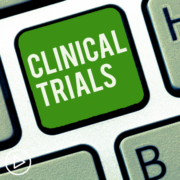 Myeloma Treatment Options: Where Do Clinical Trials Fit In?