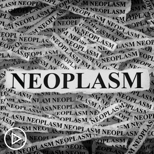Myeloproliferative Neoplasms Defined: What Are ET, PV, and MF?