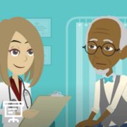 Navigating AML Treatment Decisions