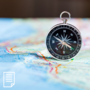 Navigating Myeloma Treatment Decisions