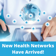 New Health Networks