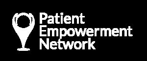 Patient Empowerment Logo