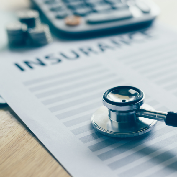 Quick Guide to Health Insurance Options